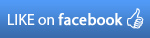 Facebook - Header