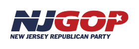 New Jersey Republican Party