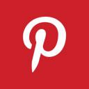 Protecting Nevada's Children on Pinterest