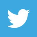 Protecting Nevada's Children Twitter